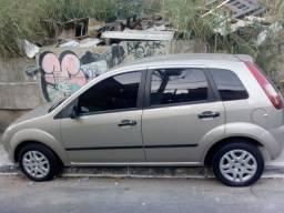 Fiesta 1.0 2007
