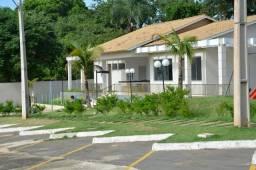 Parcelamos até 100 meses !!! linda casa em cond. fechado