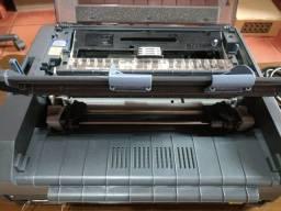 Impressora Matricial Epson FX-890