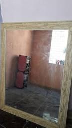 Espelho grande pra sala