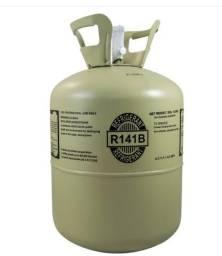 R141b eos