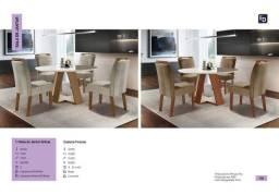 Mesa só mesa, mesa, mesa, mesa, mesa,mesa mesa mesa mesa só mesa vc09