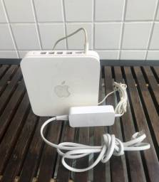 AirPort Apple
