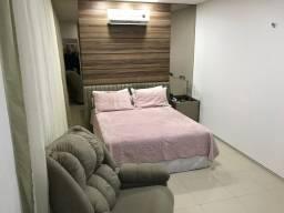 Casa de Condomínio com 4 suítes à Venda, 300 m² por R$ 695.000
