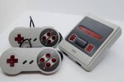 Emulador Sega Super Mini Video Games Retro (167 jogos!)