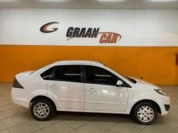 Fiesta Sedan 1.6 SE Flex 14/14