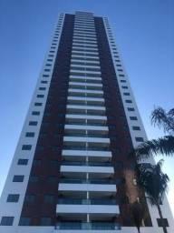 IV / Apartamento 04 qts para locação em Candeias - Andar Alto