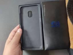 S8 64gb