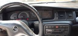 Vectra cd 16 v auto