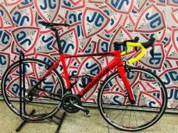 Bicicleta - Groove Overdrive 70 2019