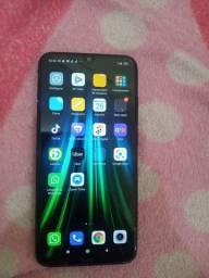 Xiaomi Note 8 64 Gigas Top