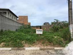 Vende terreno 450m² escriturado em Jaua - Camaçari - Ba
