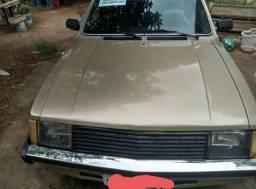 Marajo 1986