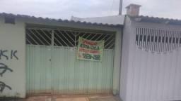 Vendo casa Riacho Fundo II