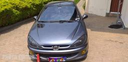 Peugeot 2005 completo 1.6