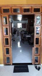 Casa Condomínio Villa Calábria, 3/4 sendo 2 suíte, R$ 330 mil/ *