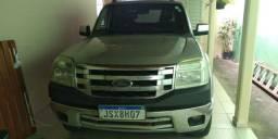 Ford Ranger xl 2009/2010