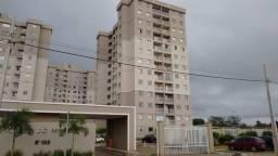 Apartamento 2 Quartos, Torres do Mirante