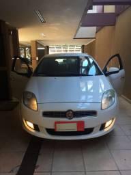Fiat Bravo Essence 1.8 Etorq AT