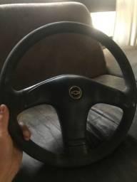 Volante GM Corsa