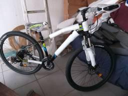 Bicicleta 1,600