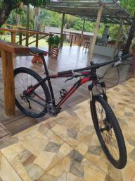 Bike Caloi Explorer aro 29