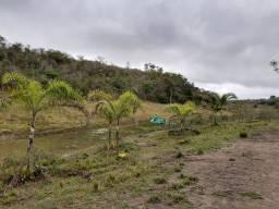 Vila Country Sítios