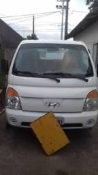 Vendo Hyundai HR !!!