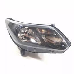 (GM) Farol LD S10/Trailblazer