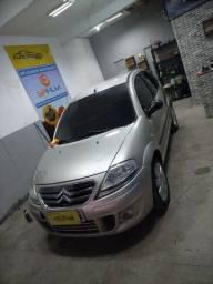 C3 1.4 GLX 2011