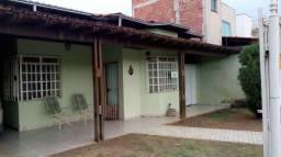 Casa no Bairro Belvedere(Coronel Fabriciano-MG)