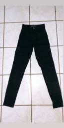 Calça Empório Jeans