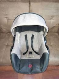 Bebê Conforto Kiddo até 13kg