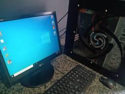 Computador Pro