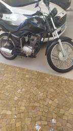 Cg 230 cc forjada