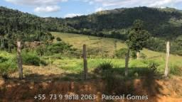 Itamaraju, 77 hectares