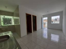 Casa de condominio, no Jardim Tremembé com um quarto, sala e cozinha (sem vaga)