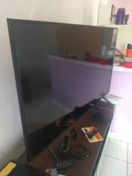 TV LED Smart 55 Samsung UHD  4k
