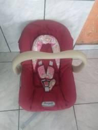 Bebê conforto Burigotto Importado