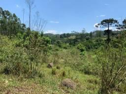 AN* Vendo um ótimo terreno 1000m2 Piracaia