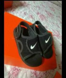 Nike 21/22