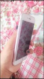 IPhone 128gb