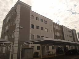Apartamento Para Locação Ed. Prinicpe das Asturias Leal Imoveis 3903-1020
