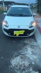 Vendo Fiat Punto Attractive