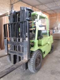 Empilhadeira 3.5 tonelada