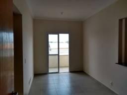 Apto Portal da Mantiqueira 02 dormitórios com suíte, R$ 167.000,00