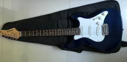 Guitarra Strinberg- Stratocaster