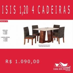 Mesa mesa mesa mesa mesa mesa mesa40d