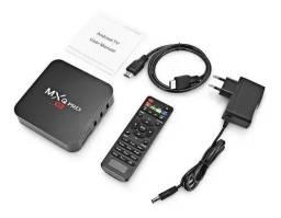 Tv Box Mxq Pro Android 4k 1gb Ram 4gb SSD <br>???????<br><br>