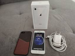 iPhone 8 64gb Torrando